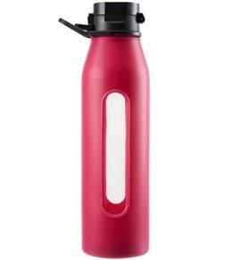 Yoga Water Bottles