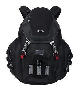 Surf Backpacks Bags Cases