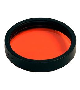 Intova Red Camera Filter