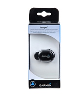 Garmin Tempe External Temperature Sensor