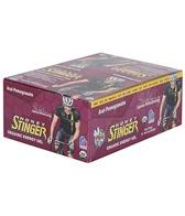 Honey Stinger Organic Energy Gels (24 Pack)