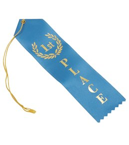 swim awards and ribbons at swimoutlet com