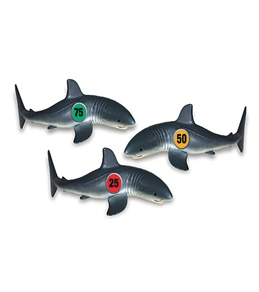 Swimline Shark Frenzy Dive Game