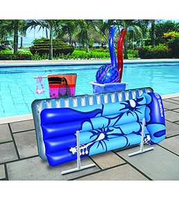 pool  patio accessories