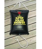 Swimline 5 Gallon Super Solar Shower