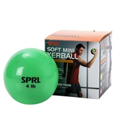 SPRI Soft Mini Xerball - 4lb