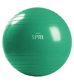 Water Aerobics Exercise Balls