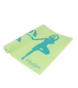 Wai Lana Little Yogis Eco - Kids Yoga Mat