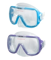 Intex Wave Rider Masks