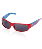 Stephen Joseph Kids' Crab Sunglasses