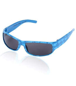 Stephen Joseph Kids' Shark Sunglasses