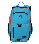 waterproof bags  backpacks,  cases