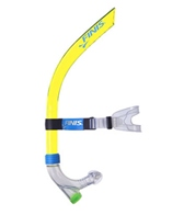 FINIS Jr. Swimmer's Swim Snorkel