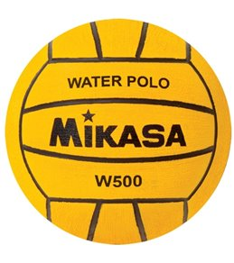 Mikasa Mini Trainer Ball