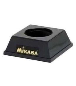 Mikasa Water Polo Ball Stand
