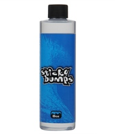 Sticky Bumps Surf Wax Remover
