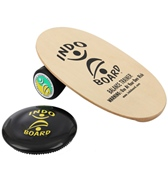 Indo Board Surf Training Pack