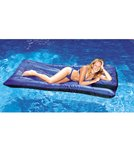 Beach Inflatables Loungers