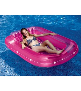 Swimline Suntan Tub Lounger