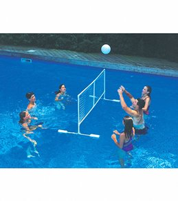 Swimline Super Volleyball Game