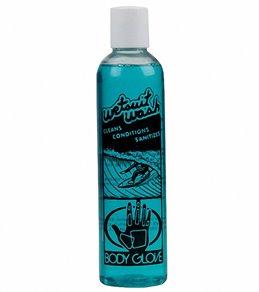 Body Glove Wetsuit Wash