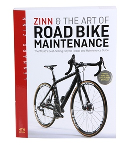 cycling training books  dvds