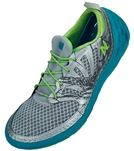 Triathlon Water Shoes