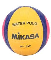 Mikasa Mini Size 1.5 Water Polo Ball