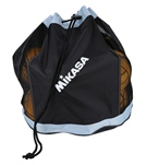 water polo bags