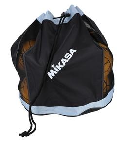 49ea5bb1be Mikasa Tough Sac Duffel Bag Quick view. SALE
