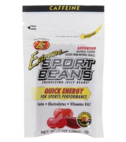 Jelly Belly Extreme Sport Beans Assorted