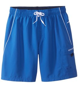 Speedo Marina Volley Short