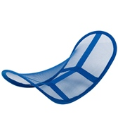 USA Pool & Toy Hammock Headrest