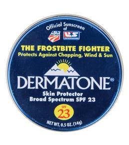Dermatone SPF 23 Skin Protector Mini Tin