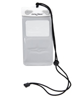 DRY PAK Cell Phone, GPS, MP3 Case