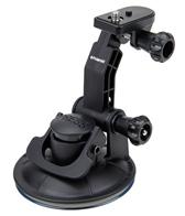 Polaroid XS80HD/XS100HD Suction Cup Mount