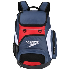 Swim Bags Backpacks