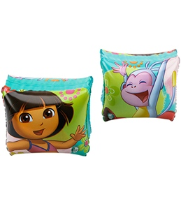 UPD Dora Arm Inflatable Floaties