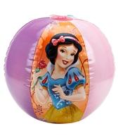 UPD Princess Beach Ball