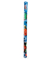 UPD Cars Inflatable Pool Noodle