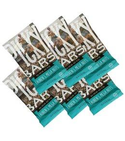 Picky Bars Lauren's Mega Nuts Energy Bars (10 Pack)