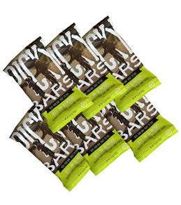 Picky Bars All-In Almond Box Energy Bars (Box of 10)