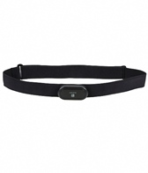 CatEye ANT+ HR Strap (HR-11) Black