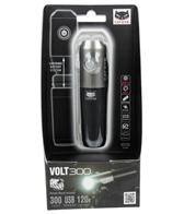 CatEye VOLT 300 (HL-EL300 RC)