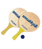 Wet Products Smashball Sets