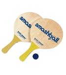 paddle ball sets