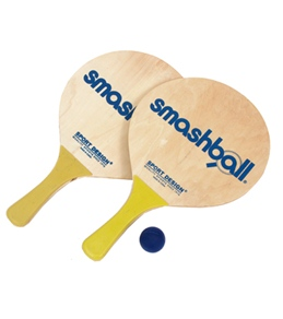 paddle ball sets