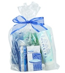 shampoo and personl care gift sets