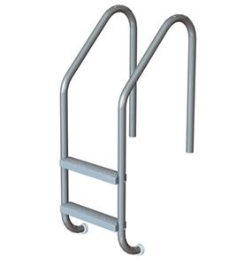 Spectrum 2-Tread 27 Standard Ladder