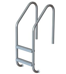 Spectrum 2-Tread 36 Standard Ladder